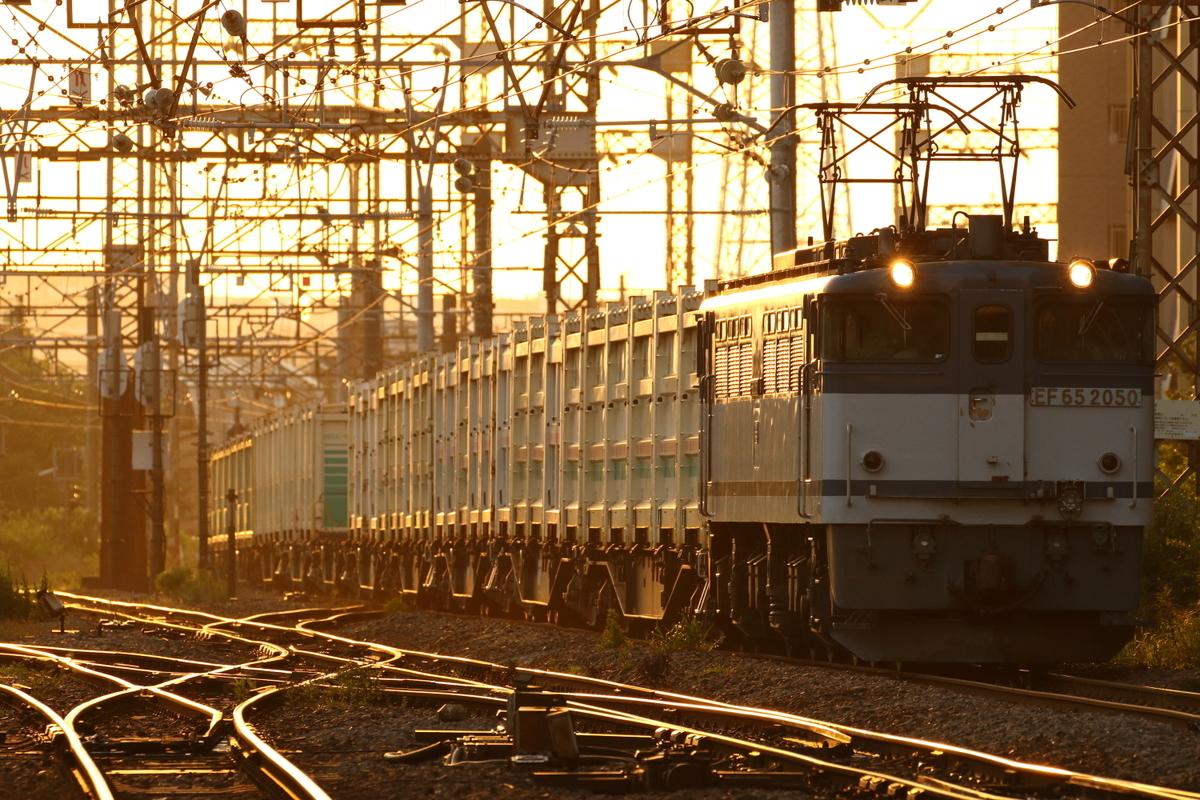 f:id:kawaturu:20200609204211j:plain