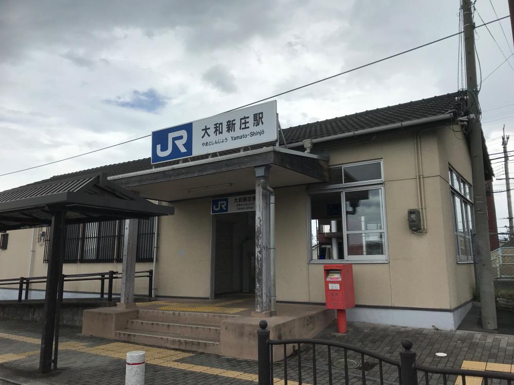 f:id:kawaturu:20200611200204j:plain