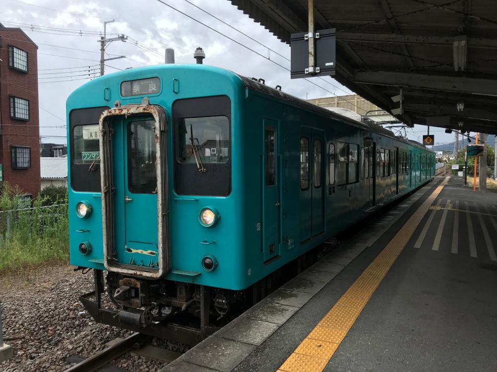 f:id:kawaturu:20200611204131j:plain
