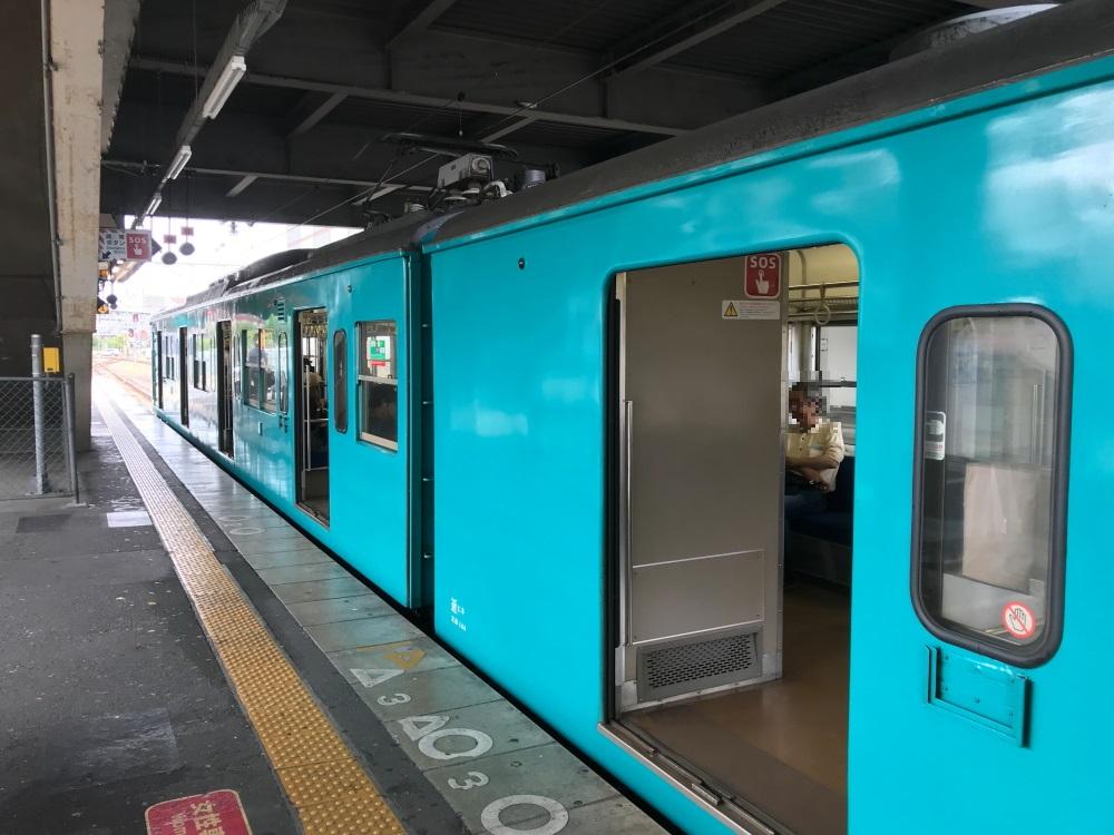 f:id:kawaturu:20200611204626j:plain