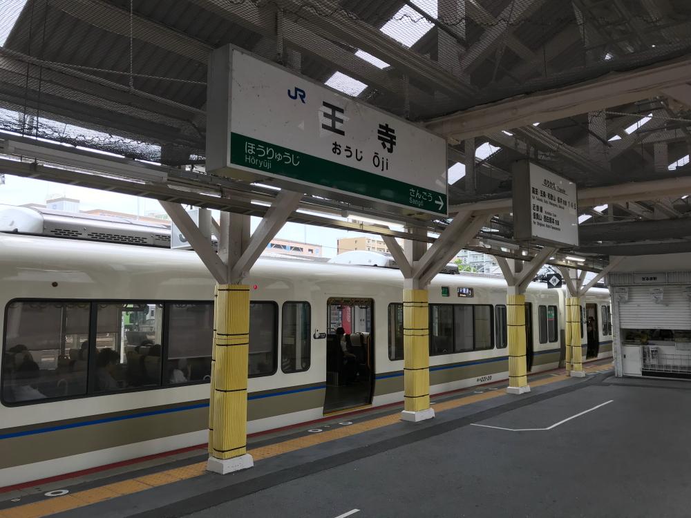 f:id:kawaturu:20200611205953j:plain