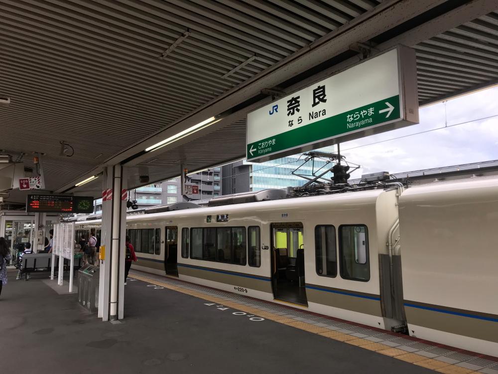 f:id:kawaturu:20200614202050j:plain