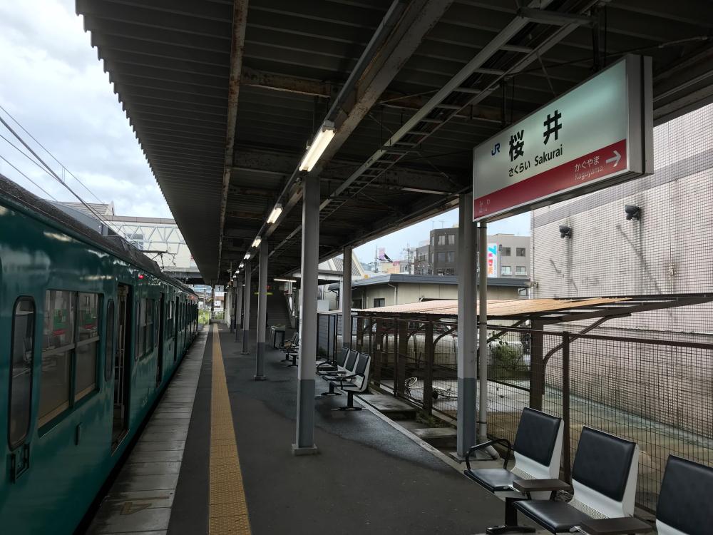 f:id:kawaturu:20200614205612j:plain