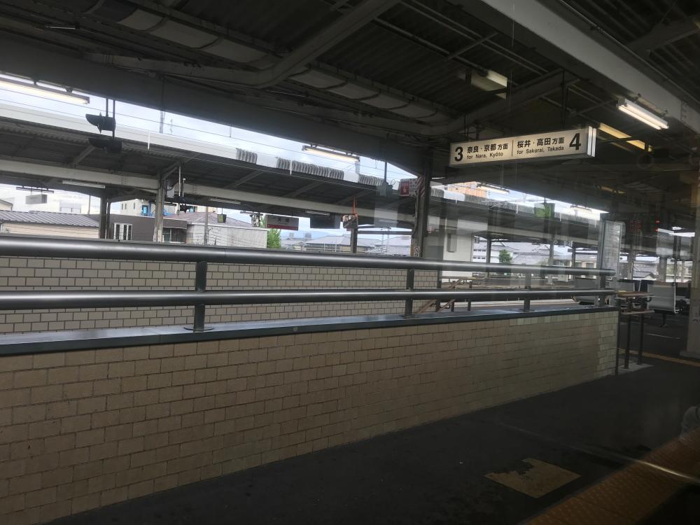 f:id:kawaturu:20200614205810j:plain