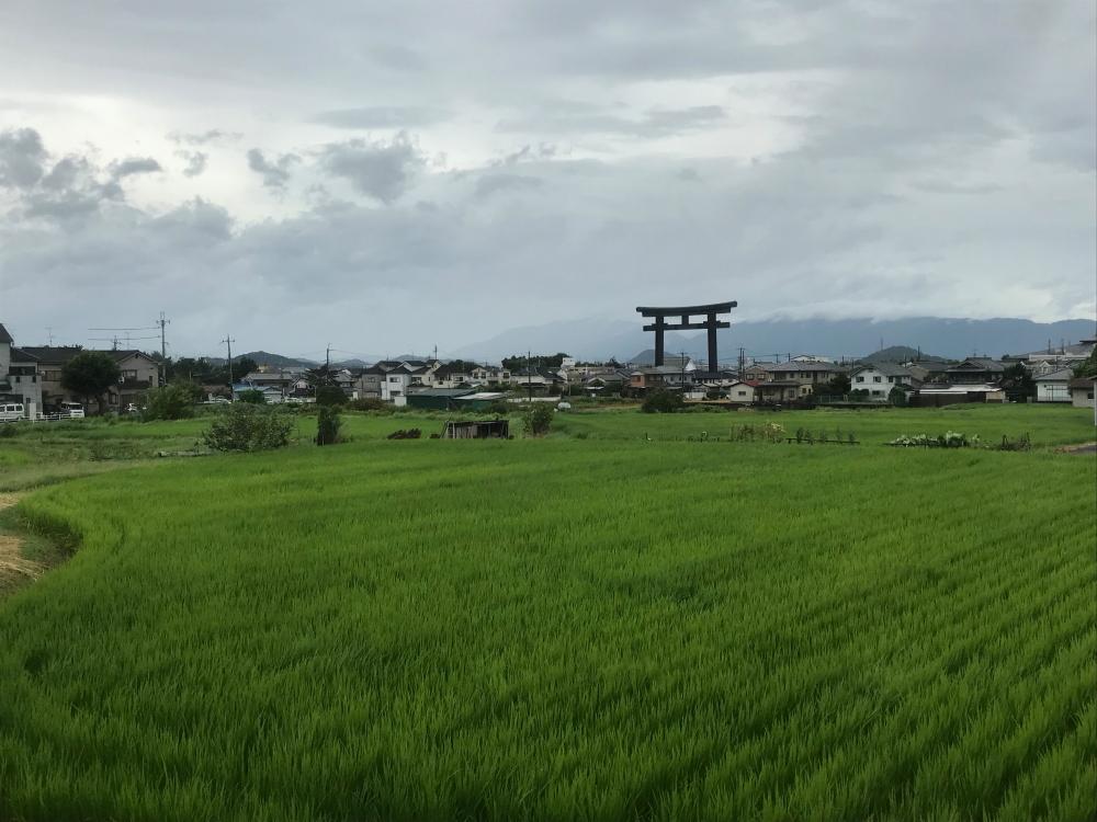 f:id:kawaturu:20200614210646j:plain