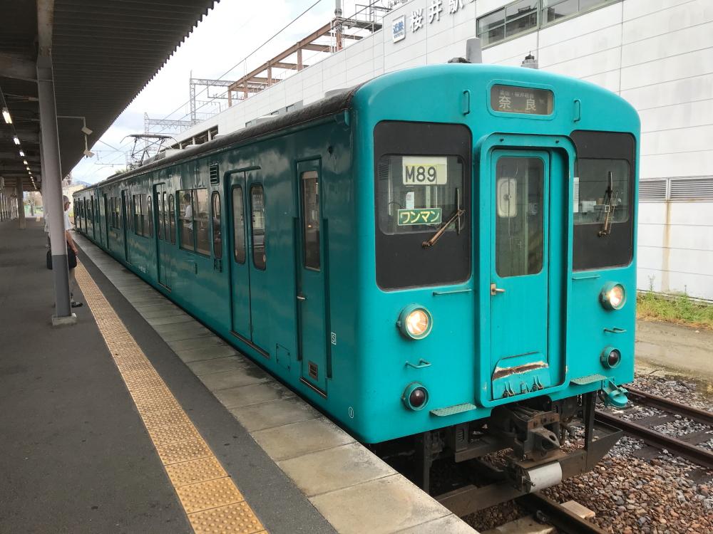 f:id:kawaturu:20200617201622j:plain