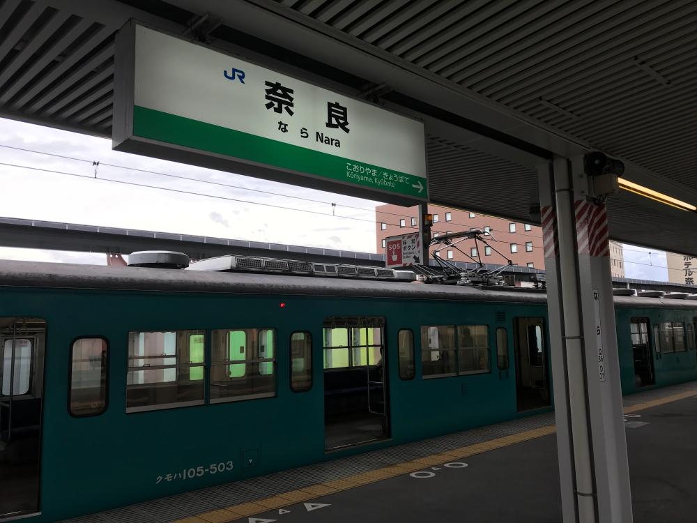 f:id:kawaturu:20200617202252j:plain