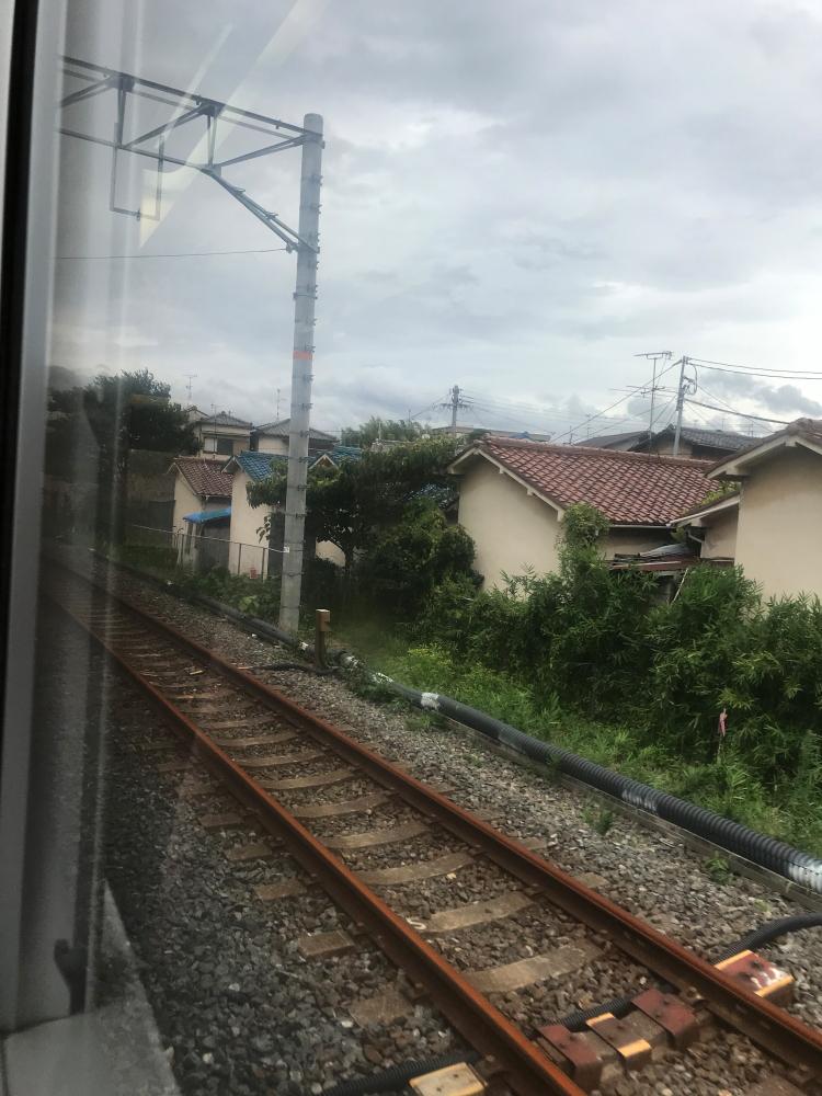 f:id:kawaturu:20200617204718j:plain