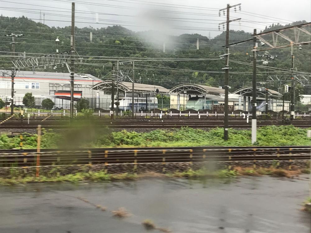 f:id:kawaturu:20200617212648j:plain
