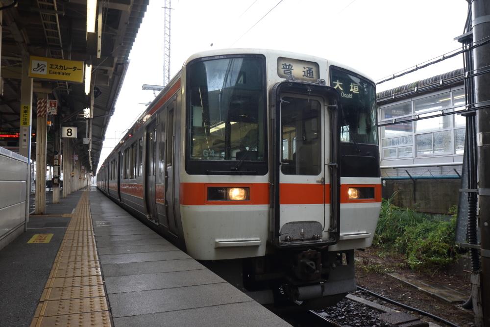 f:id:kawaturu:20200618200127j:plain