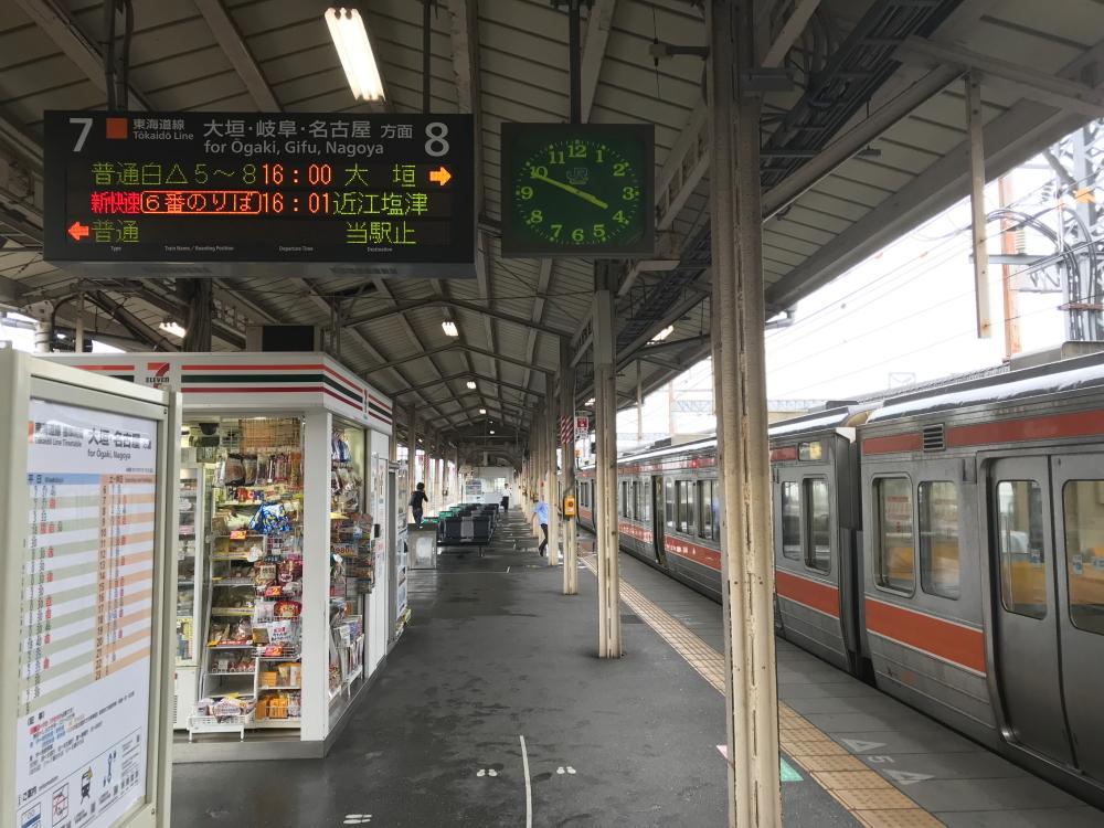 f:id:kawaturu:20200618200247j:plain
