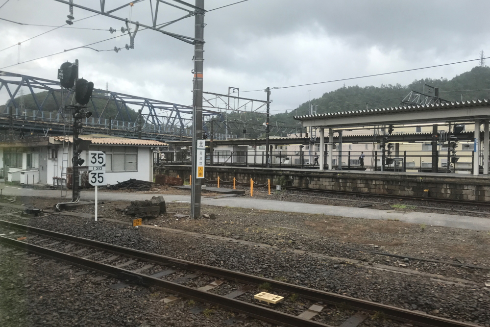 f:id:kawaturu:20200618201825j:plain
