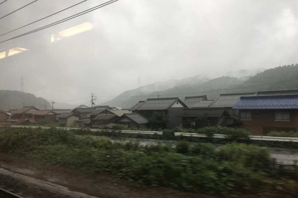f:id:kawaturu:20200618201859j:plain