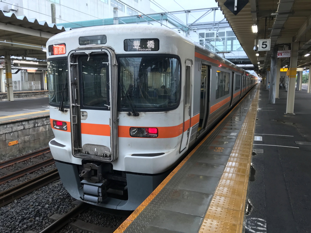 f:id:kawaturu:20200618203219j:plain