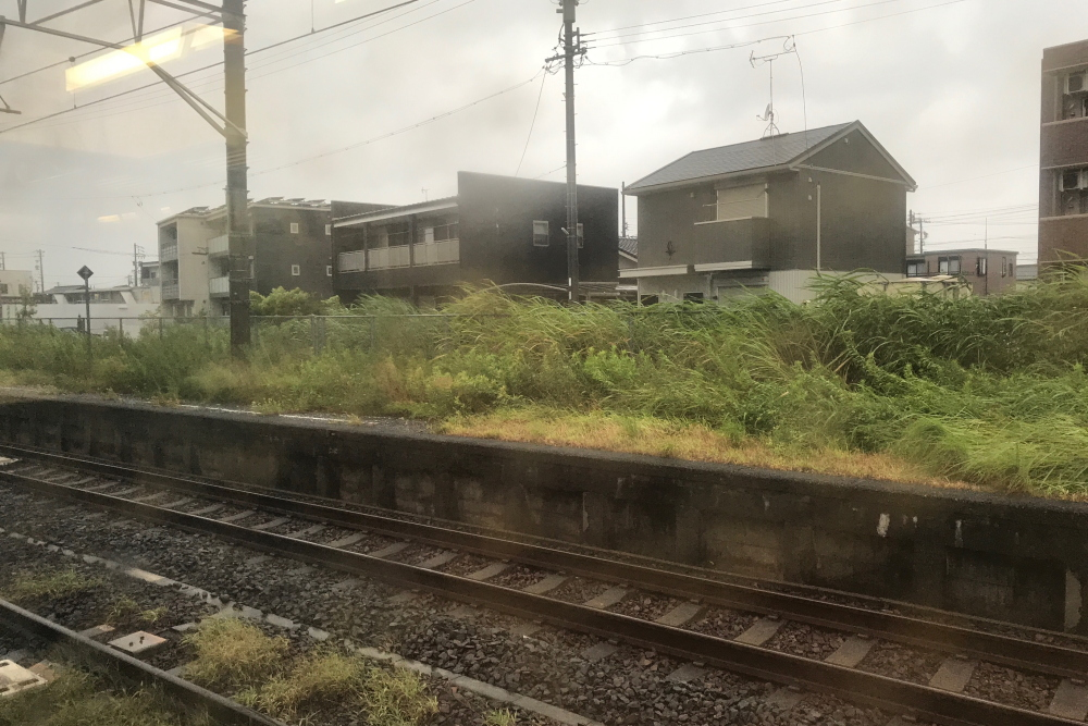 f:id:kawaturu:20200618205135j:plain