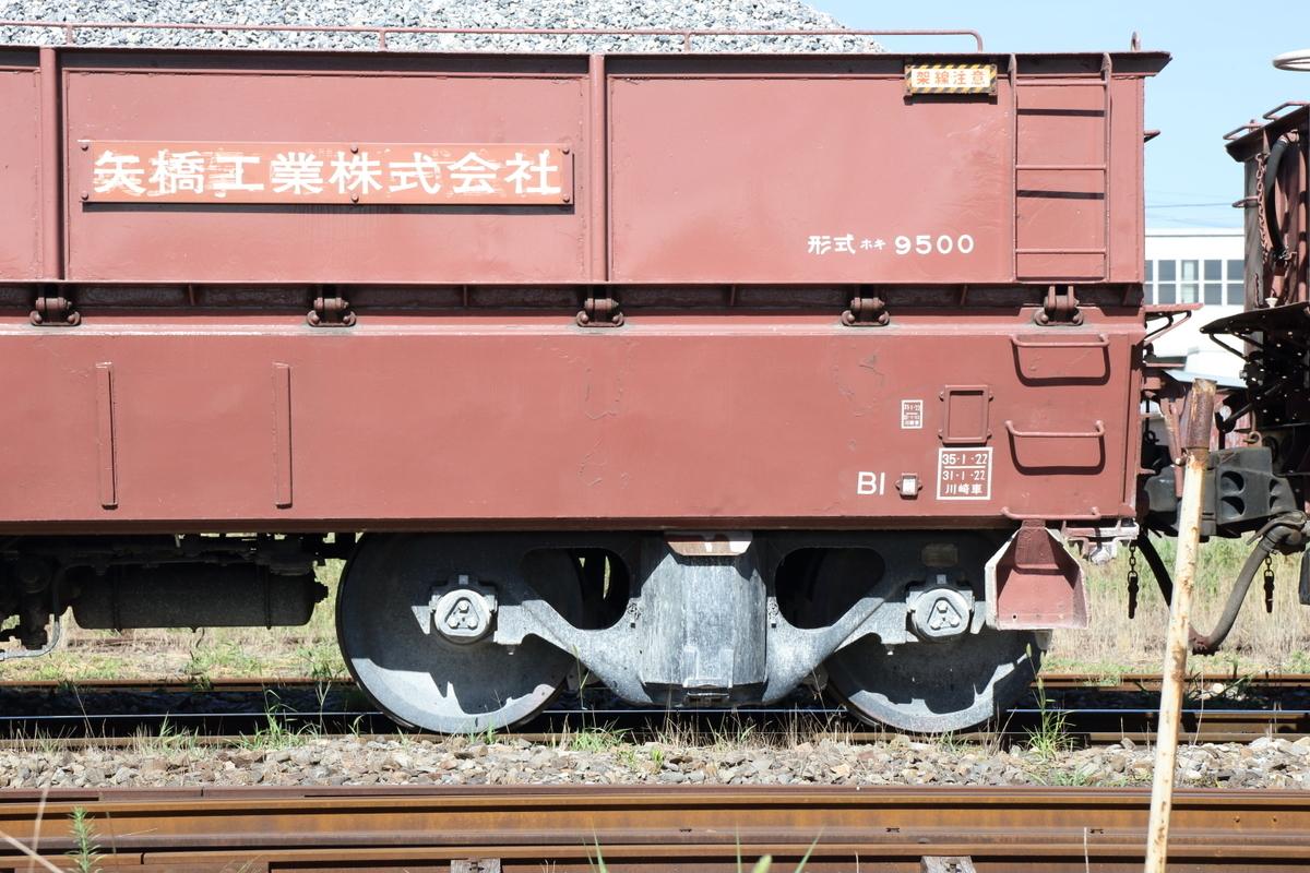 f:id:kawaturu:20200620211830j:plain