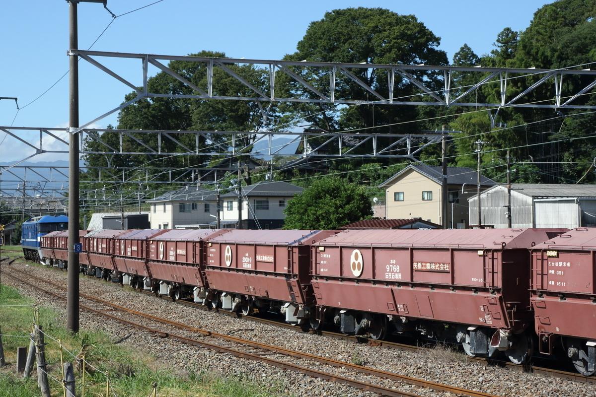 f:id:kawaturu:20200620221630j:plain