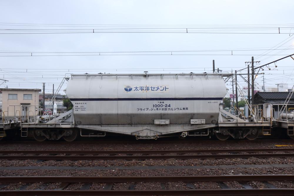 f:id:kawaturu:20200626195255j:plain