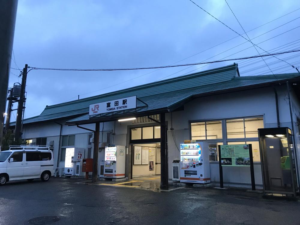f:id:kawaturu:20200626202524j:plain