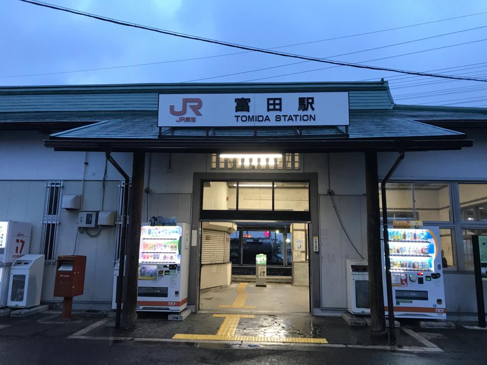 f:id:kawaturu:20200626202533j:plain