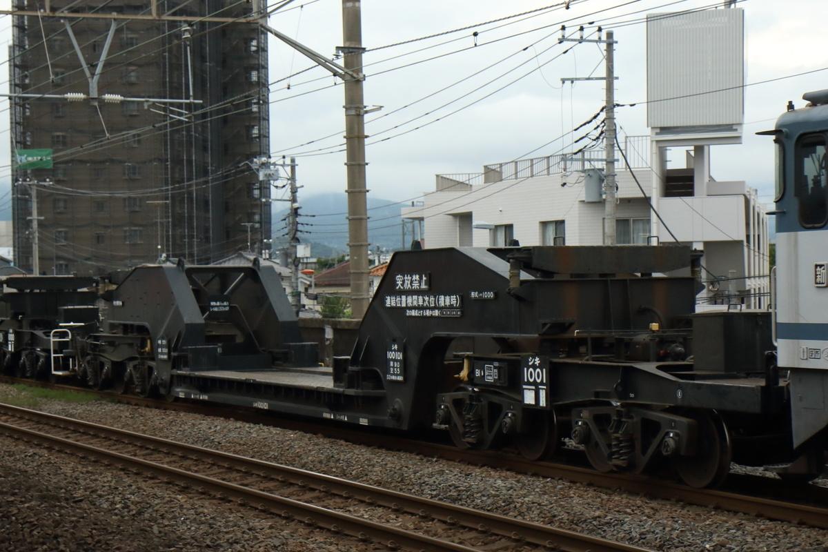 f:id:kawaturu:20200628211401j:plain