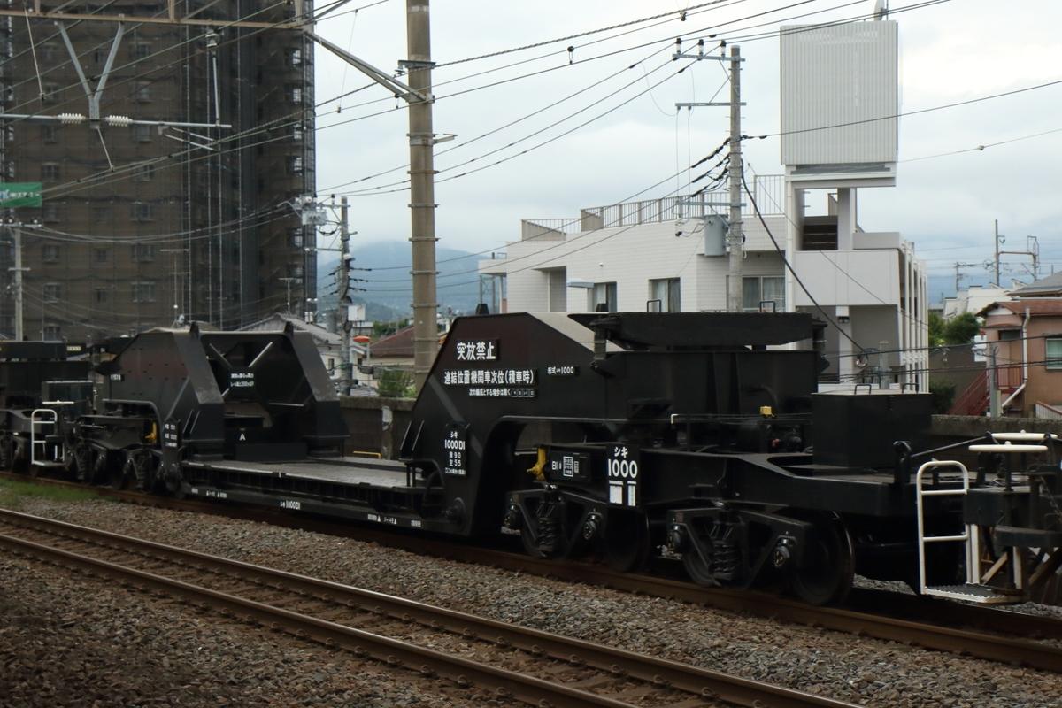 f:id:kawaturu:20200628211420j:plain