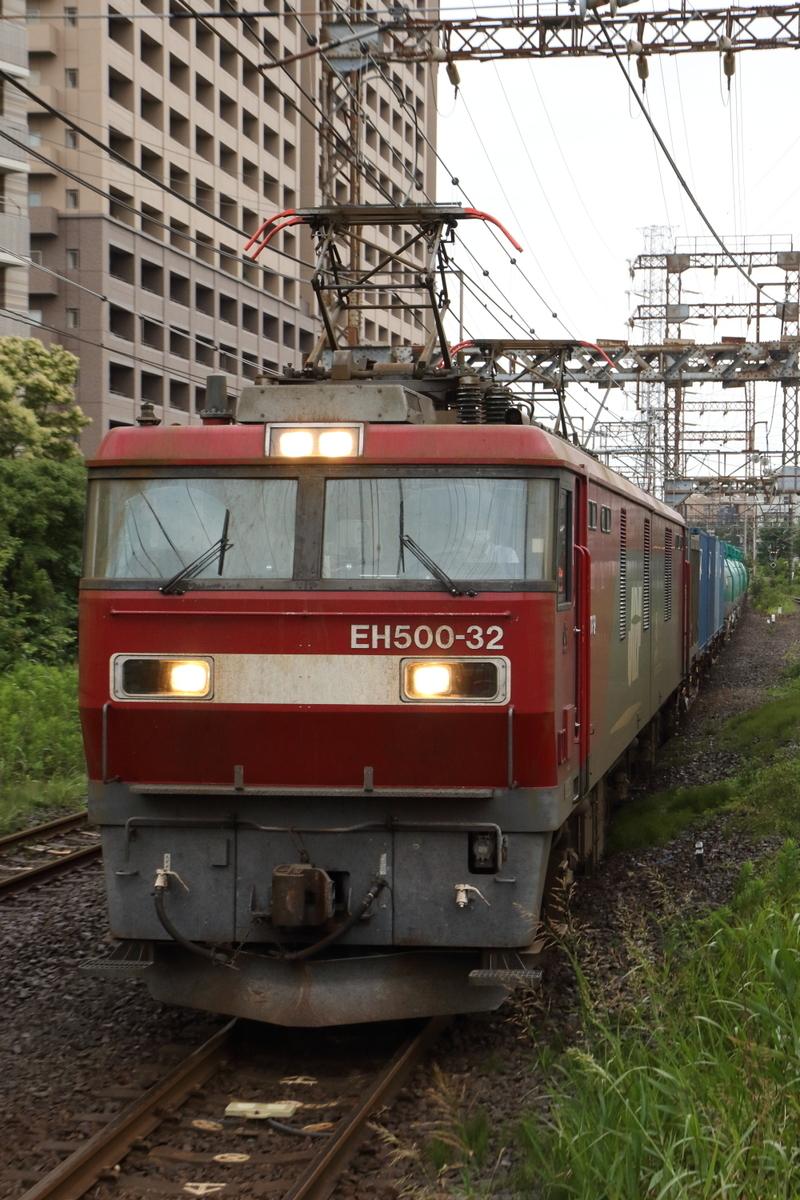 f:id:kawaturu:20200703214032j:plain
