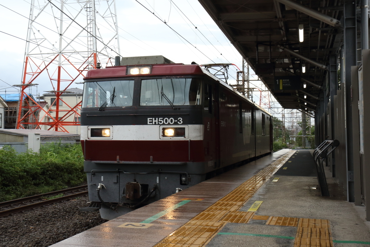 f:id:kawaturu:20200704214326j:plain