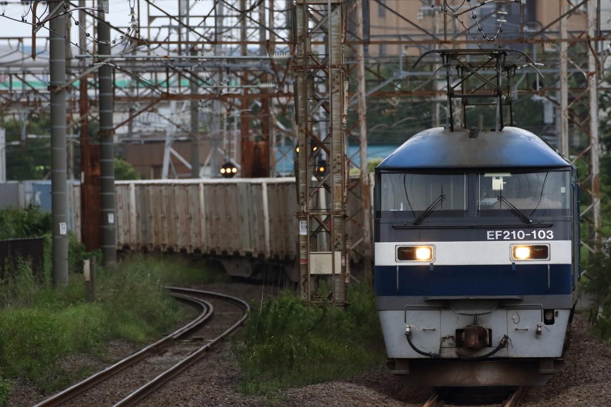 f:id:kawaturu:20200704220312j:plain