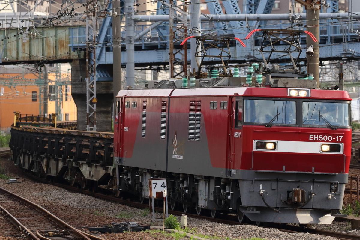 f:id:kawaturu:20200705205235j:plain