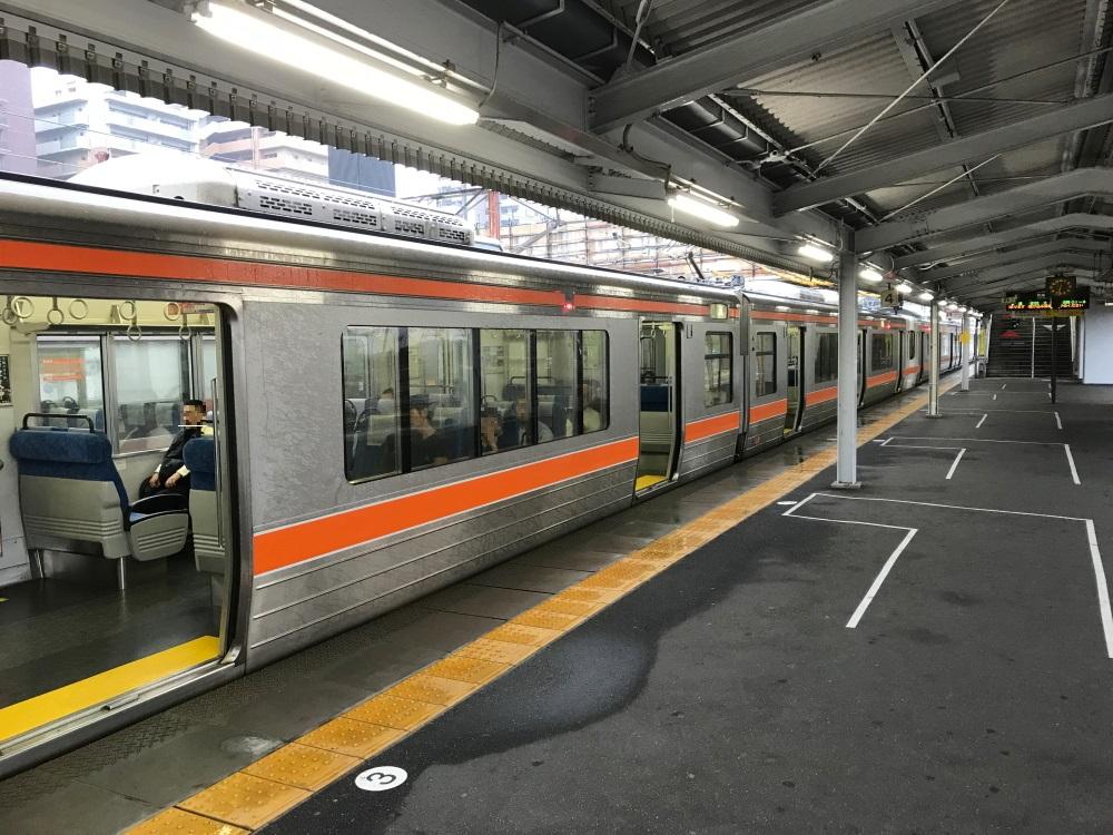f:id:kawaturu:20200706201701j:plain