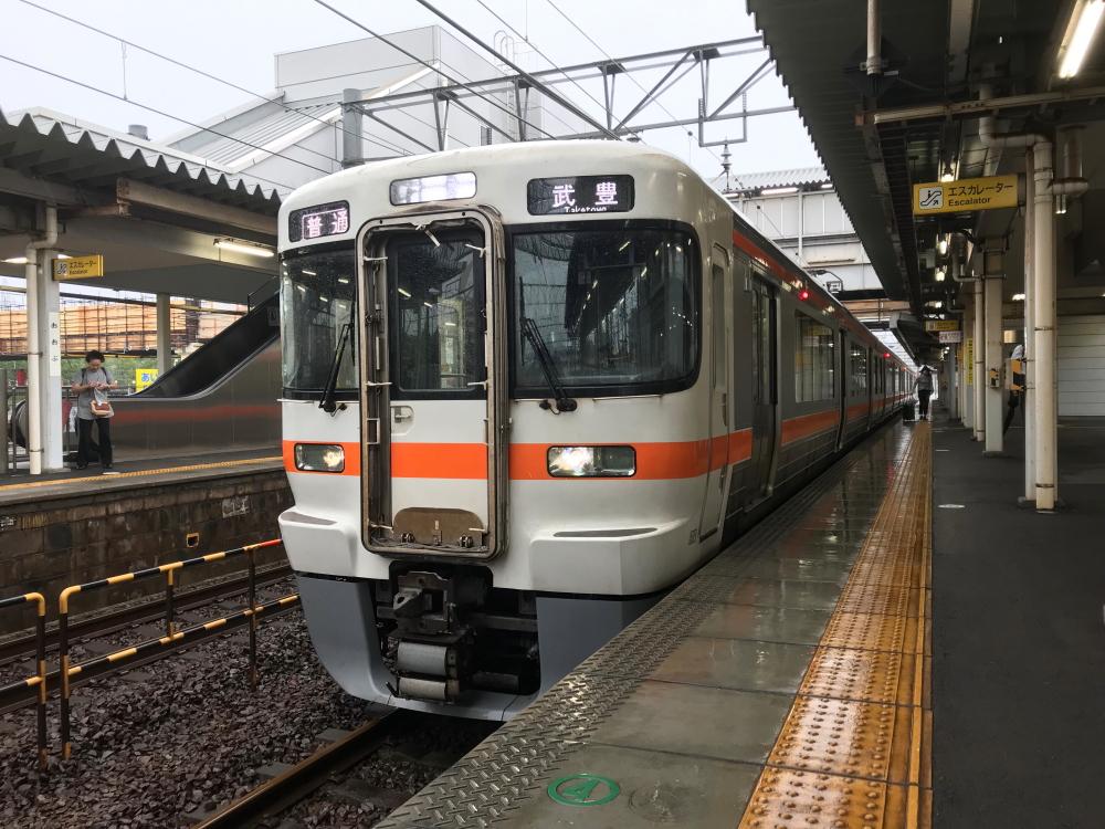 f:id:kawaturu:20200706202559j:plain