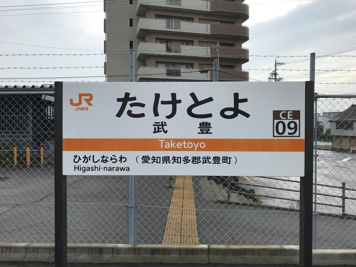 f:id:kawaturu:20200707202103j:plain