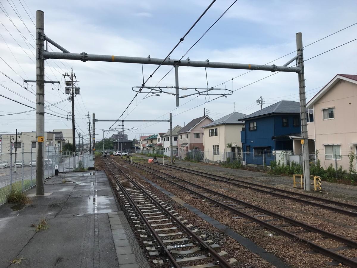 f:id:kawaturu:20200707202139j:plain