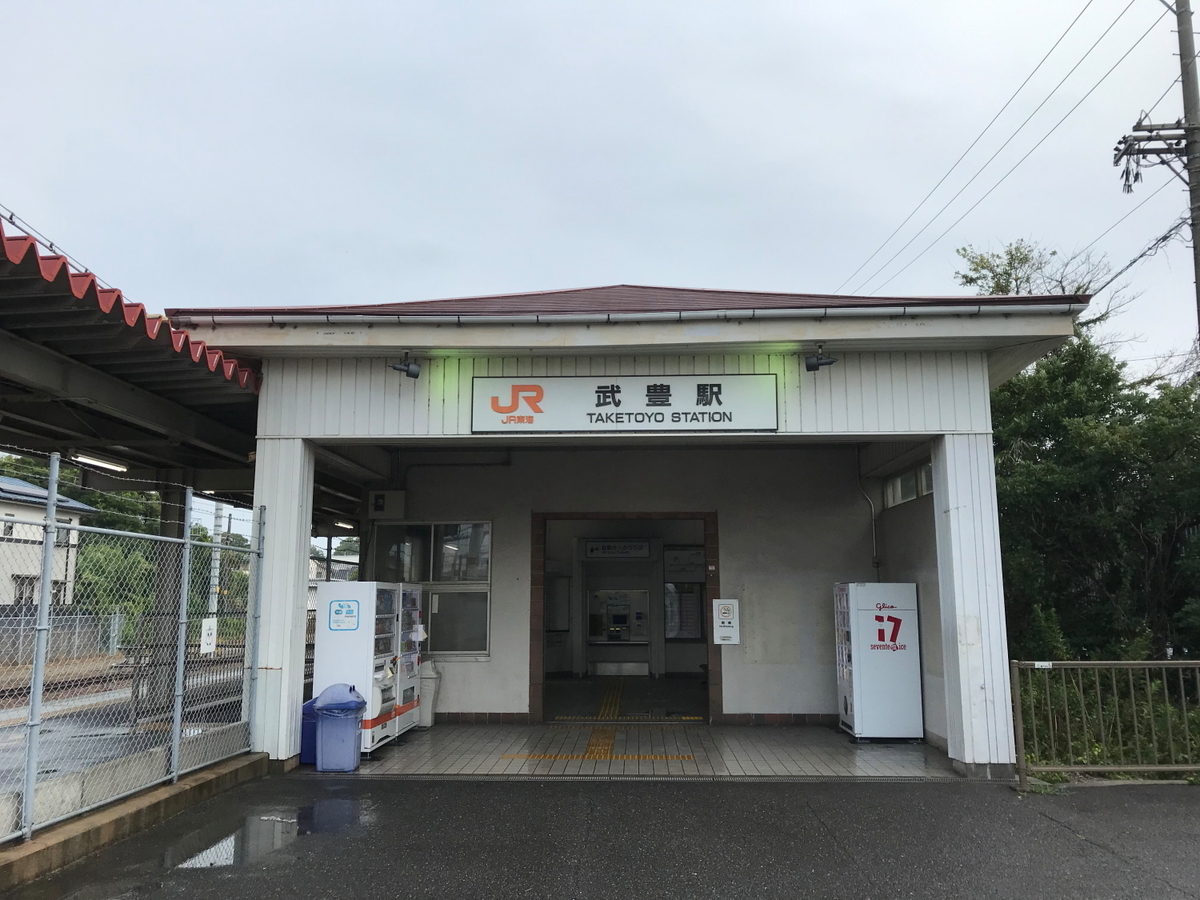 f:id:kawaturu:20200707202953j:plain