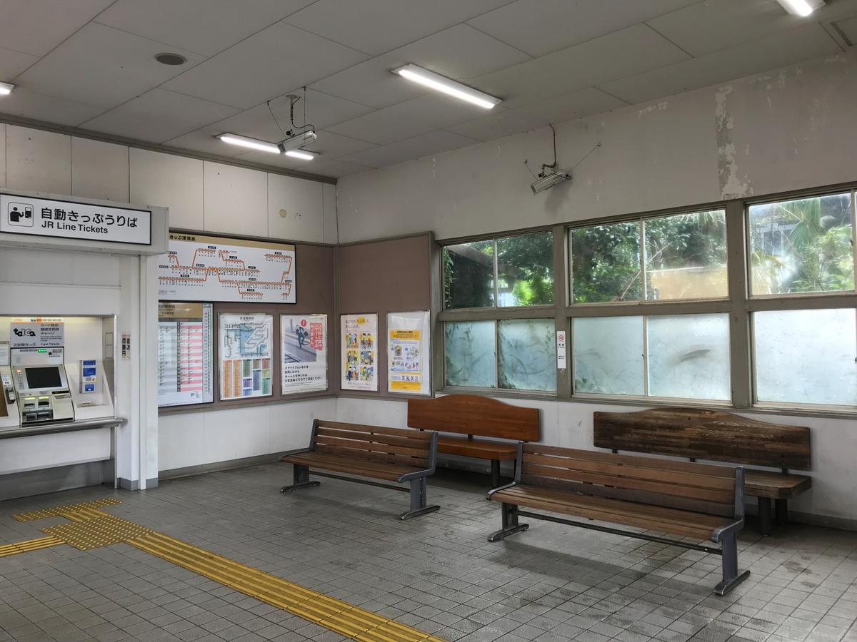 f:id:kawaturu:20200707203027j:plain