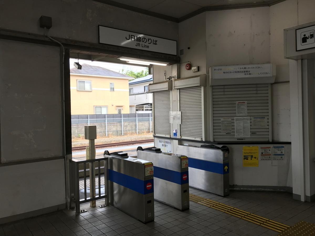 f:id:kawaturu:20200707203037j:plain