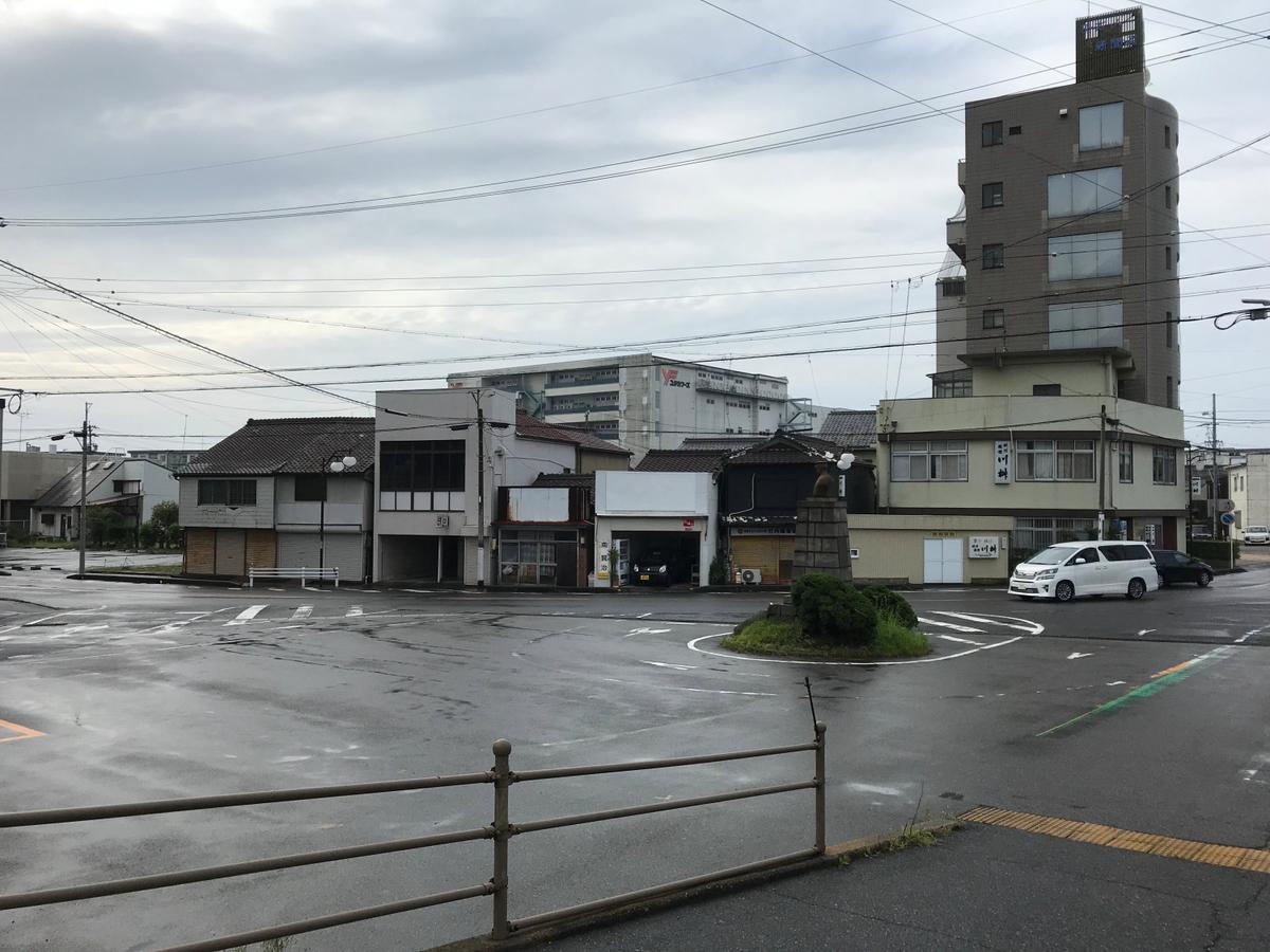 f:id:kawaturu:20200707205004j:plain