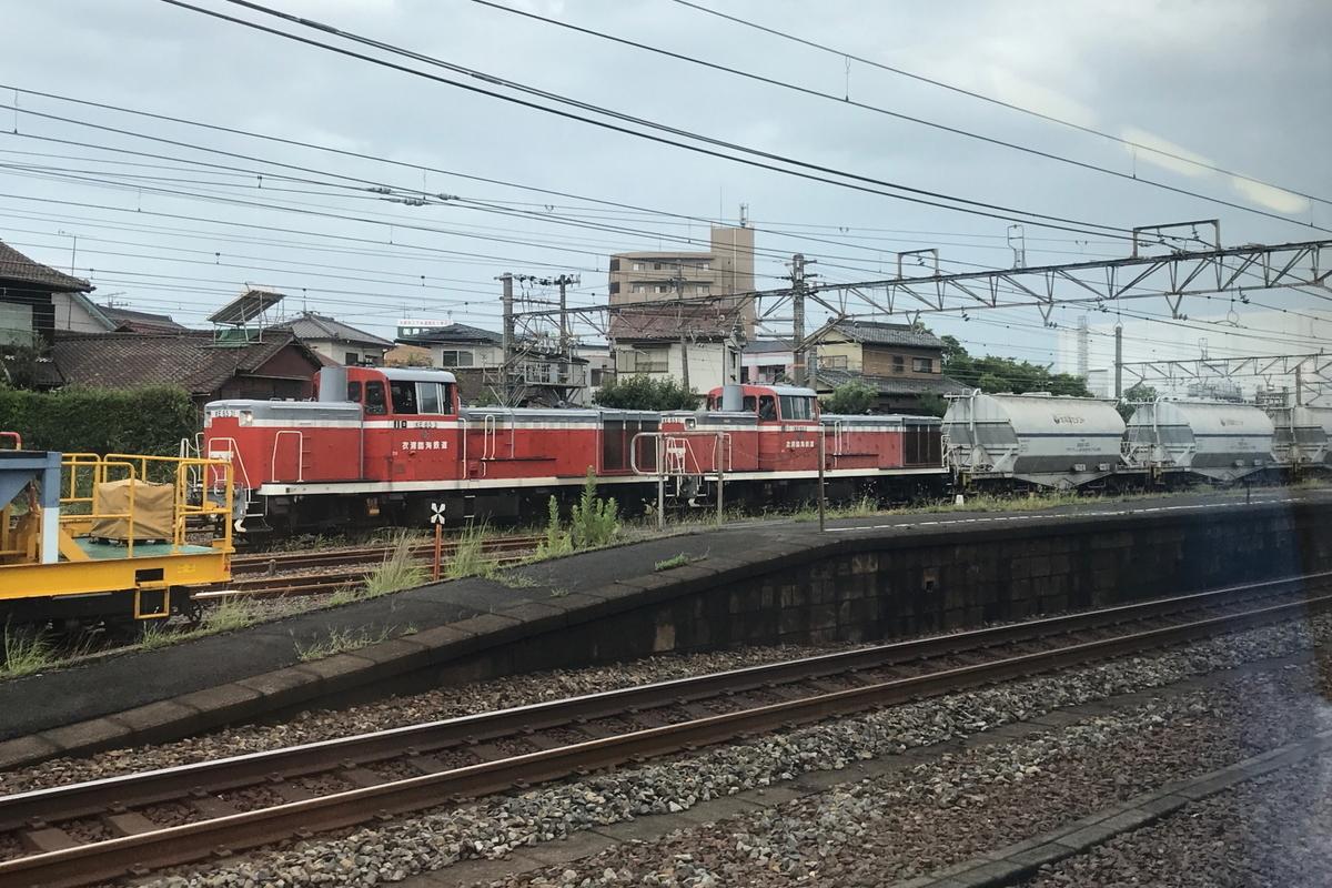 f:id:kawaturu:20200707212621j:plain