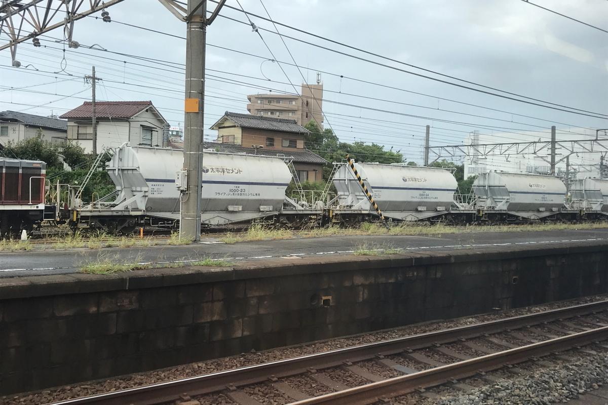 f:id:kawaturu:20200707212631j:plain