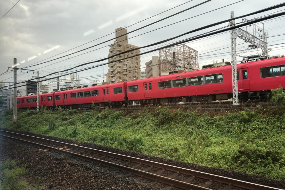 f:id:kawaturu:20200709200259j:plain