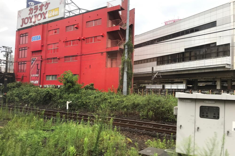 f:id:kawaturu:20200709201028j:plain