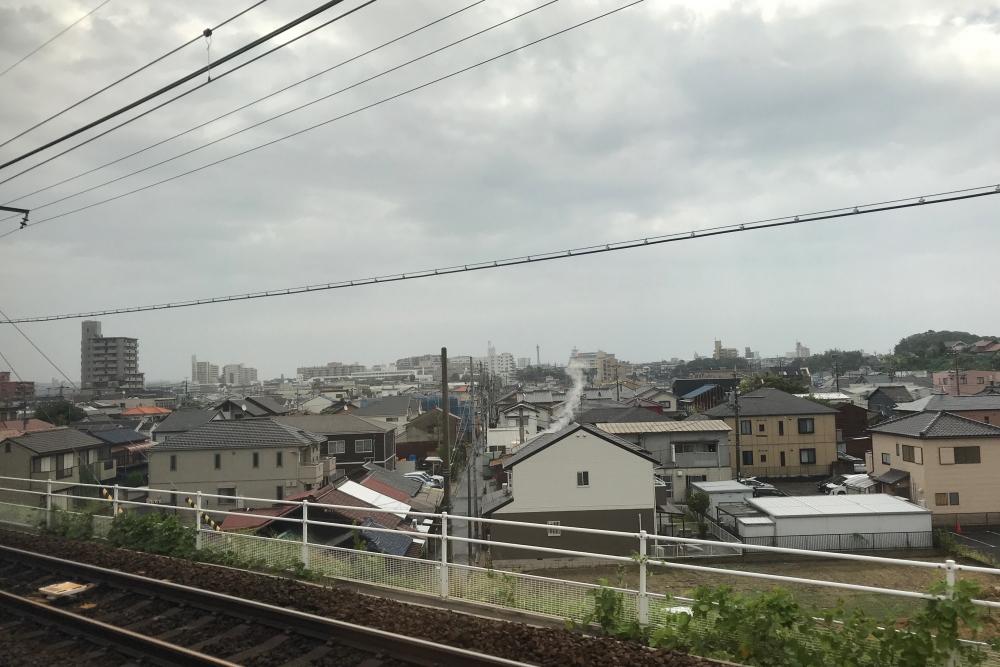 f:id:kawaturu:20200709201037j:plain