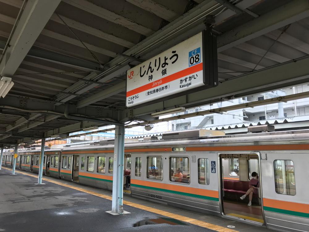 f:id:kawaturu:20200709201106j:plain
