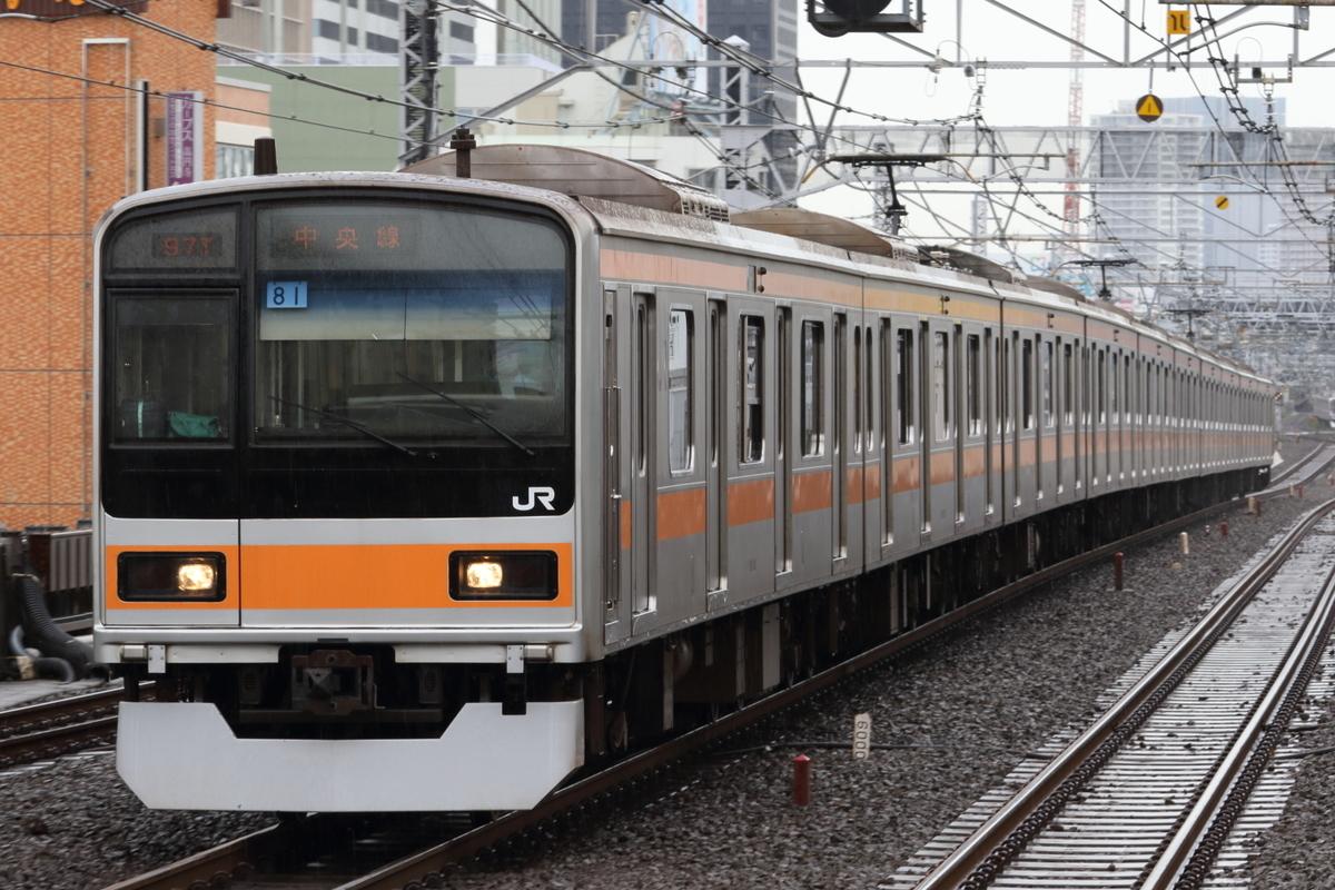 f:id:kawaturu:20200711205331j:plain