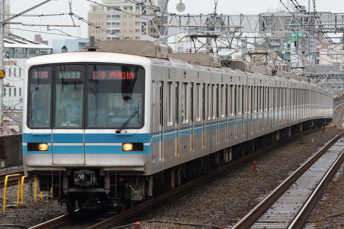 f:id:kawaturu:20200711210751j:plain