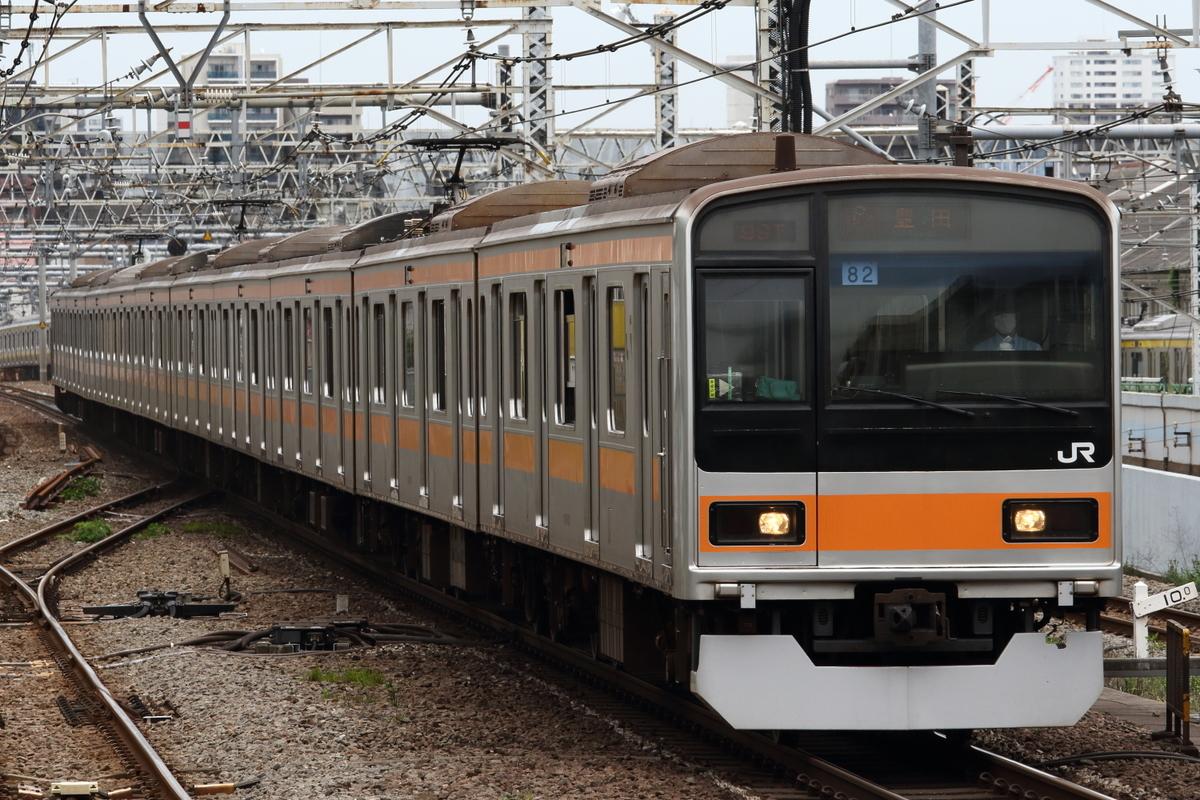 f:id:kawaturu:20200711211722j:plain