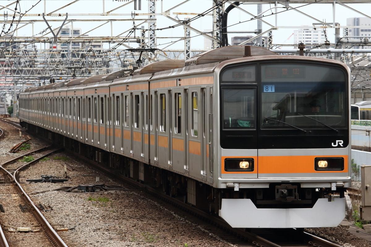 f:id:kawaturu:20200711212443j:plain