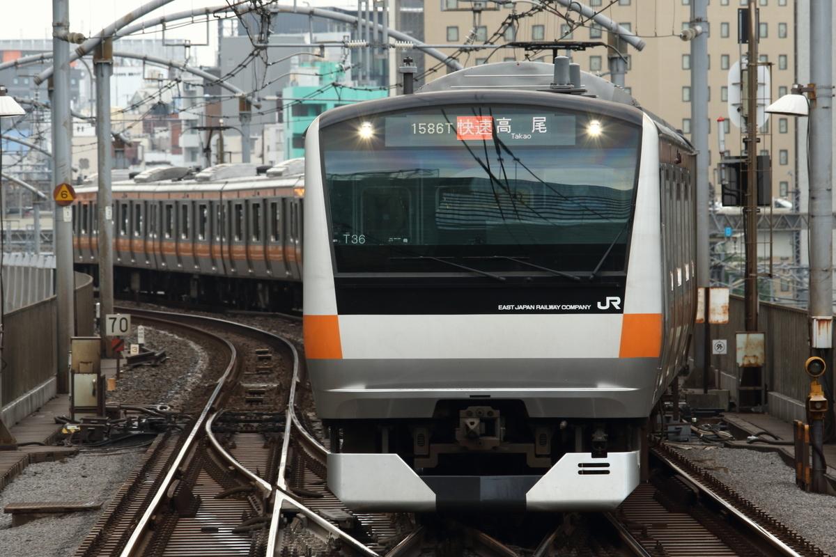 f:id:kawaturu:20200711214331j:plain