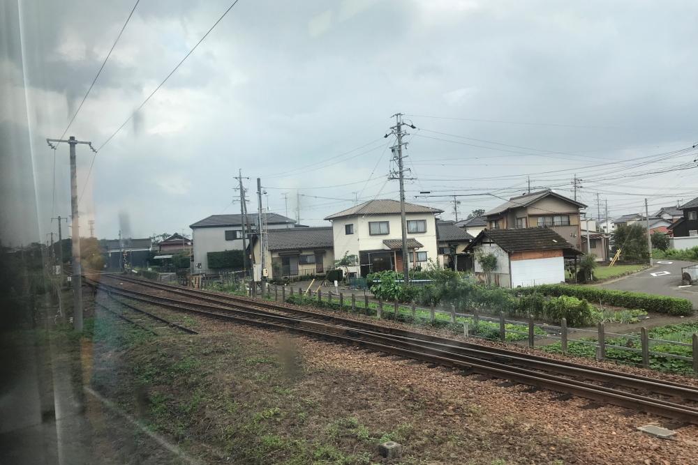 f:id:kawaturu:20200714201428j:plain